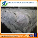 Qualité garantie IMC Tube en acier