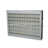 IP66~68 5 anni lumen della garanzia di alto indicatori luminosi di inondazione da 1000 watt LED per lo stadio di calcio di gioco del calcio