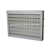 Football Soccer Stadium를 위한 IP66~68 5 Years Warranty High Lumen 1000년 Watt LED Flood Lights