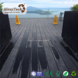 Balcon Patio Piscine Bois Plastique Composite WPC Decking