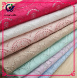Шнурок хорошего качества конструкции ткани тканья