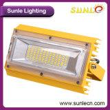 투광램프 Epistar Meanwell 운전사 IP66 LED 투광 조명등 (SLFX13)