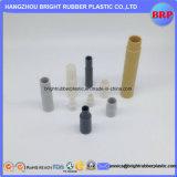 Connecteur de tube de PVC de qualité d'OEM
