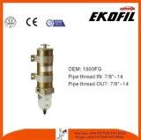 OEM 1000fg de séparateur de l'eau/essence de pièce d'auto