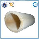 Beecore Papierwabenkern verwendet für die Verpackungsindustrie, Möbel-Herstellung: und Gebäude-Dekoration-Industrie