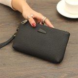 017熱い販売女性(6541)のための新しいShouder袋のクラッチ・バッグ