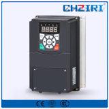Инвертор Zvf600-P3r0t4m насоса высокого качества 380V 3kw IP54