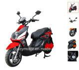 Мотоцикл Китая 2017 1500W 2000W 72V 12V СИД LCD электрический (BWS-8)