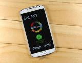 Teléfono móvil abierto original de la venta caliente, galaxia S5 G900f G900h Smartphone