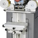 De automatische Printer van het Stootkussen van de Machine van de Druk van het Stootkussen