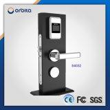 최신 판매 자유로운 호텔 자물쇠 소프트웨어 관리 키 카드 등록 시스템