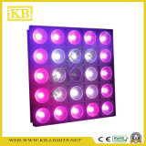 5 * 5 LED Matrix Light
