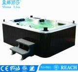 Monalisa Outdoor Hot Tub SPA (m-3307)