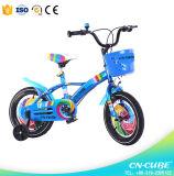 고품질 강철 12명 인치 차가운 아이 자전거