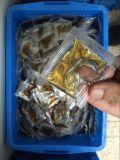 Машина упаковки Sachet жидкости или затира для соуса Chili масла