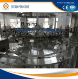 Heiße verkaufenquellenwasser-Füllmaschine