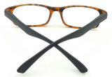 R17586 New Design Small Frame Qualidade Clássicos Unisex Style Reading Glasses