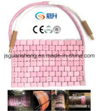 Pipeline Welding를 위한 80V Ceramic Heating Elements