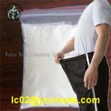 Bromidrato puro grezzo Dxm di Dextromethorphan della polvere per la figura sexy