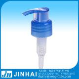 20/410 de bomba para frascos cosméticos, bomba da loção de água do impulso