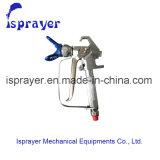 Arma de aerosol de alta presión para el rociador privado de aire de la pintura con Ce