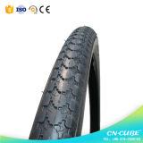 2015 neuer Fahrrad-Gummireifen-Fahrrad-Reifen