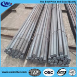 Горячекатаная стальная холодная сталь 1.2080 прессформы работы