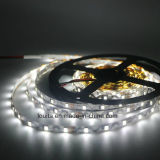 SMD 2835 Non-Waterproof forma S TIRA DE LEDS