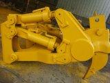 Bouteur lourd hydraulique de système d'entraînement de la Chine Shantui 160HP