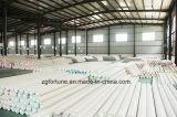 Frontlit PVC 코드 기치 440g, 300*500d/18*12