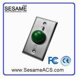 Panneau en acier inoxydable sans cadre Nc COM (SB70HM)