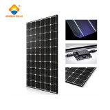 Высокая эффективность использования солнечной энергии в режиме монохромной печати кристаллические Панель управления/ модуль (KSM 255W)