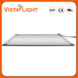 Acrylic Square 100-240V Luz de teto LED Painel de parede