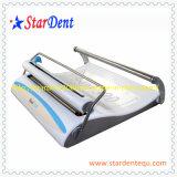 치과 단위 봉인자 밀봉 기계 SD Seal320
