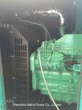 220kVA Cummins Engine à espera com o dossel silencioso do gerador Diesel de Stamford