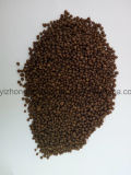 Qualità granulare alta DAP 18-46-0 fertilizzante al prezzo più basso
