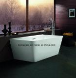 Cupc Autoportante banheira de acrílico K1563