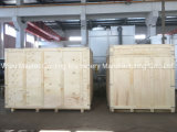Mstyk-100 FRP runder Kühlturm