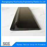 Nylon прокладки восходящего потока теплого воздуха используемые в алюминиевом профиле