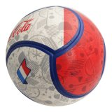 Taille 5 officiel mot Cup ballon de soccer