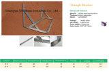 Треугольного кронштейна / настенный кронштейн / кронштейн воздушного кондиционера