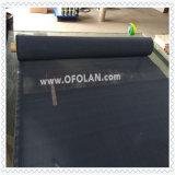 Высшее качество Titainum провод тканью (100 меш)