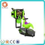 Vr simulador más populares de la máquina de juego de equitación para niños