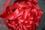 Украсьте красить тесемок непрерывный и доводочный станок Kw-811-400