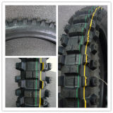 Best Off Road Dirt Bike Tire