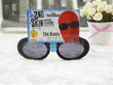 Óculos de sol Cool Shades Party and Novelty (GGM-203)