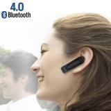 côté rapide de pouvoir de remplissage 6000mAh avec l'écouteur de Bluetooth
