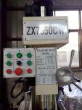 Fresadora Fresadora de perfuração (ZX7550CW, ZX7550C)