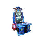 Producto de la máquina del empujador de la moneda de la diversión de la alta calidad
