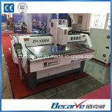 Holzbearbeitung 3drelifes hölzerne Engraving&Cutting CNC-Maschine 1325
